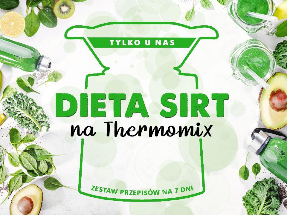 Diabetul Zaharat, Nutritia Si Bolile Metabolice - Tratat 2 PDF